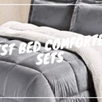 Best Bed Comforter Sets