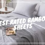 Best Rated Bamboo Sheets