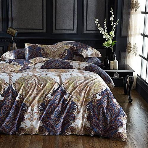 best quality comforter sets