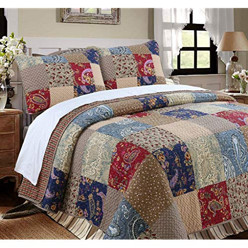 best comforter sets king