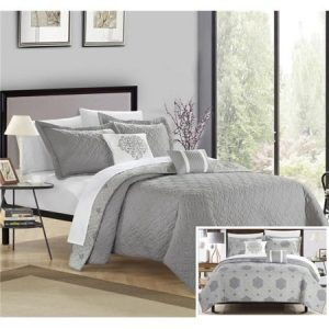 best place to buy bed comforter sets