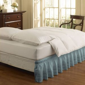 best bed comforter set for twin bed