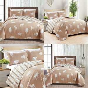bed comforter sets online