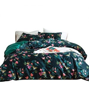 best guest bed comforter set