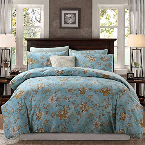 bedding sets and Luxury bedding
