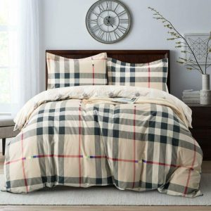 best cheap bed comforter set