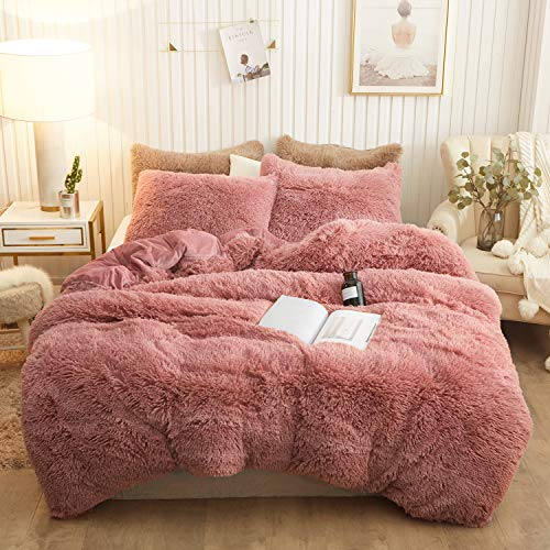 best quality bed in a bag sets